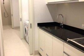 3 bedroom condo for sale in The Ritz-Carlton Residences at MahaNakhon near BTS Chong Nonsi