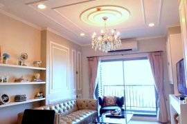2 bedroom condo for rent near BTS Thong Lo