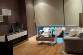 2 bedroom condo for rent in Millennium Residence near BTS Phrom Phong