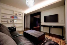 3 bedroom condo for sale or rent in The Lumpini 24 near BTS Phrom Phong