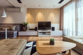 3 bedroom condo for sale in Chong Nonsi, Yan Nawa