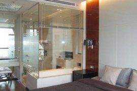 2 bedroom condo for rent in Khlong Tan, Khlong Toei