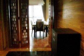 3 bedroom condo for rent in Khlong Tan Nuea, Watthana