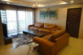 1 bedroom condo for rent in Khlong Toei Nuea, Watthana
