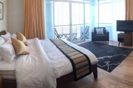 1 bedroom condo for rent in Sam Sen Nai, Phaya Thai