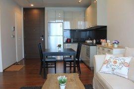 3 bedroom condo for rent in Khlong Tan, Khlong Toei