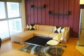 1 bedroom condo for rent in Khlong Tan Nuea, Watthana