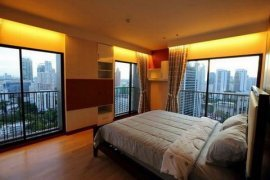1 bedroom condo for rent in Khlong Tan, Khlong Toei