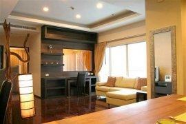 2 bedroom condo for rent in Khlong Tan Nuea, Watthana