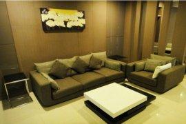 2 bedroom condo for rent in Khlong Toei Nuea, Watthana