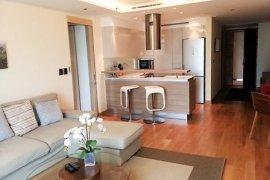 3 bedroom condo for rent in Sam Sen Nai, Phaya Thai