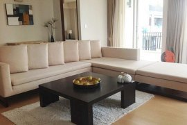 3 bedroom condo for rent in Khlong Tan Nuea, Watthana