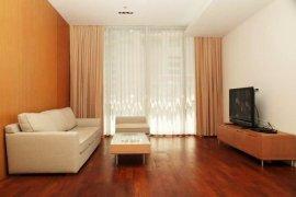 2 bedroom condo for rent near MRT Khlong Toei