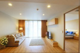 3 bedroom condo for rent near BTS Phrom Phong
