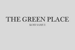 THE GREEN PLACE SAMUI Co. Ltd