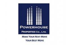 Powerhouse Bangkok