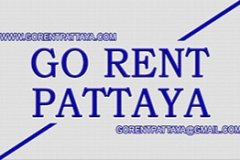 Go Rent Pattaya