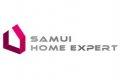 Samui Home Expert