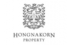 Hong Nakorn Property Company Limited