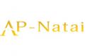 Assist Property Co. Ltd.,