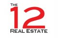The 12 Real Estate