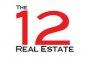 12 Real Estate