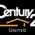 century 21 indonesia