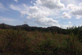 Land for sale in Nong Kae, Hua Hin