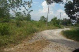 Land for sale in Prachuap Khiri Khan