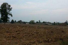 Land for sale in Hua Hin, Prachuap Khiri Khan
