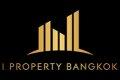 I Property Bangkok