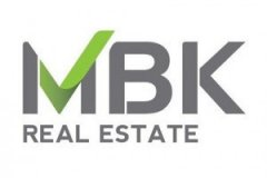 MBK real estate
