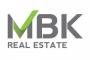 MBK real estate
