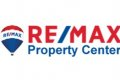 ReMax Property Center