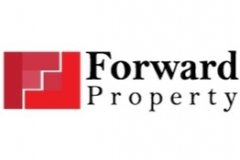 Forward property