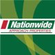 Nationwide Approach Properties Limited