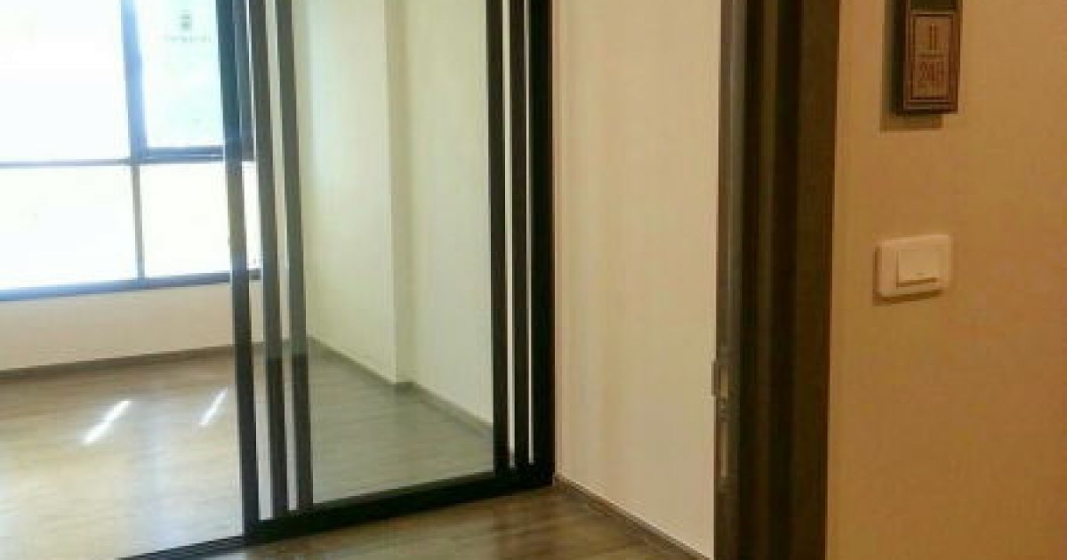 1 bed condo for sale in the base park west sukhumvit 77 for I bedroom condo for sale