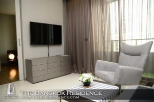 1 bedroom condo for rent in M Silom near BTS Chong Nonsi