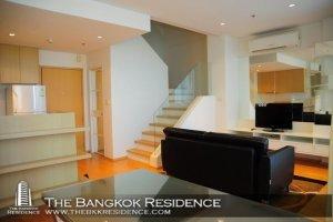 1 bedroom condo for rent in Villa Rachatewi near BTS Ari