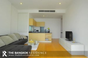 1 bedroom condo for rent in Wind Ratchayothin near MRT Lat Phrao