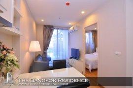 1 bedroom condo for rent in Q.HOUSE SUKHUMVIT 79