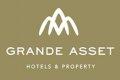 Grande Asset hotels & property