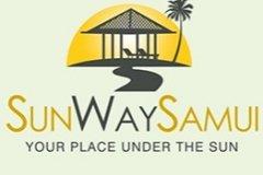 Sun way Samui
