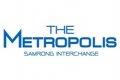 Metropolis Property Co.,LTD.