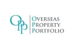 Overseas Property Portfolio Koh Samui