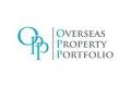 Overseas Property Portfolio