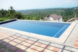 4 bedroom villa for sale in Mae Nam, Ko Samui
