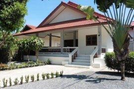 3 bedroom villa for sale in Bo Phut, Ko Samui