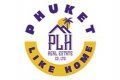 PLH Real Estate Co Ltd
