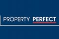 Property Perfect Public Company Limited